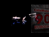 Centory, Turbo B. - The Spirit 1995 (HD 1080p) FULL EDIT