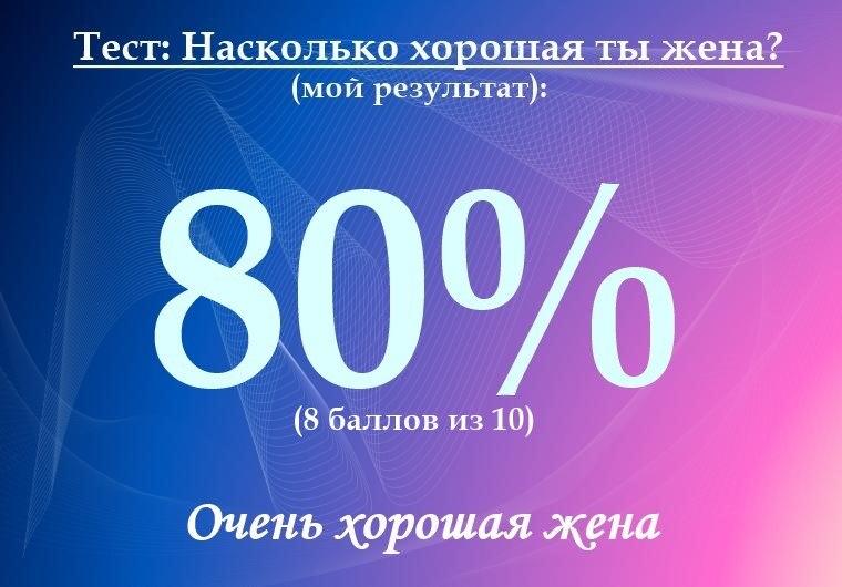 Екатерина Пышненко   Днепропетровск (Днепр)