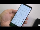 Android лучше iOS Причина №20 Wi Fi репитер