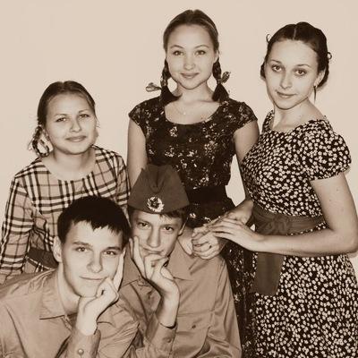 Максим Ищенко, 23 января 1998, Нижние Серогозы, id136175624