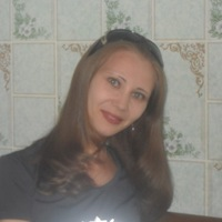 Виктория Пиракова
