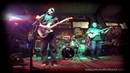 John Sutton Band playing 'I want you' at Hopson's Commissary in Clarksdale MS