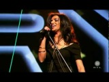 Schiller Feat Nadia Ali Try The Dome