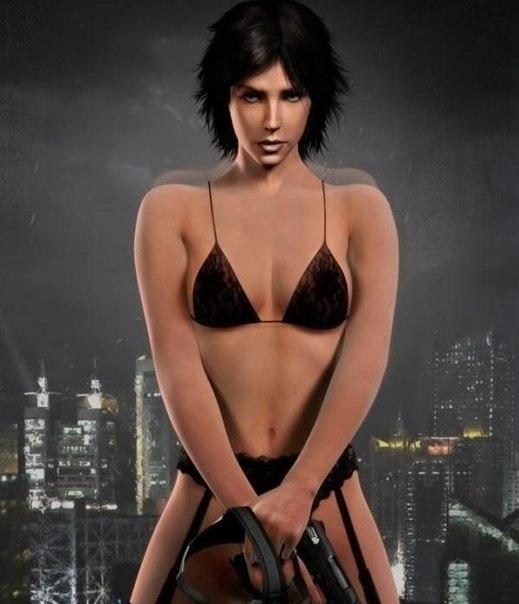 rayli-rid-anal-s-negrami-porno-video