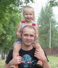 Александр Шунько, 9 июля , Минск, id143037498