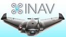 ☀ Настройка автономных режимов для крыла Автовзлет круиз RTH Тест LiIon 18650 INAV Wing Setup