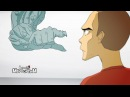 Эпизод 19 — Assassin's Creed III - School 13 - Игрооргии