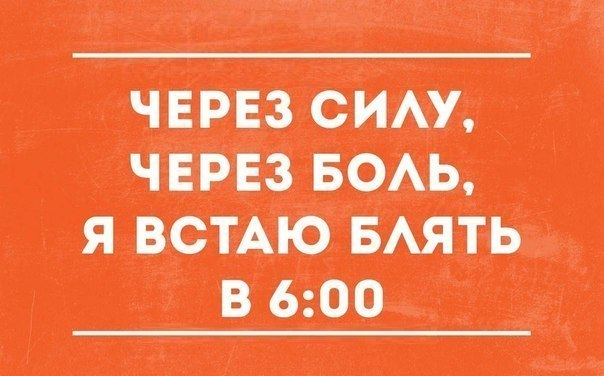 Лёня Козлов | Санкт-Петербург