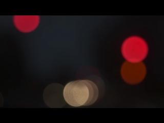 Ambrose Akinmusire . Origami Harvest Album Trailer 2018