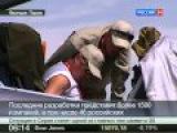 'Это не самолет, это просто НЛО'  российский истребитель Су 35 потряс Ле Бурже