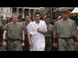 Rim.(1.sezon.07-12)