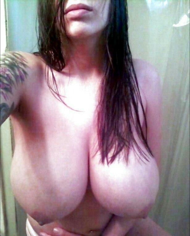 Sex movies online free porn