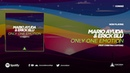 Mario Ayuda Erick Blu - Only One Emotion (feat. Christina Custode)