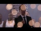 J Balvin - En lo Oscuro (V