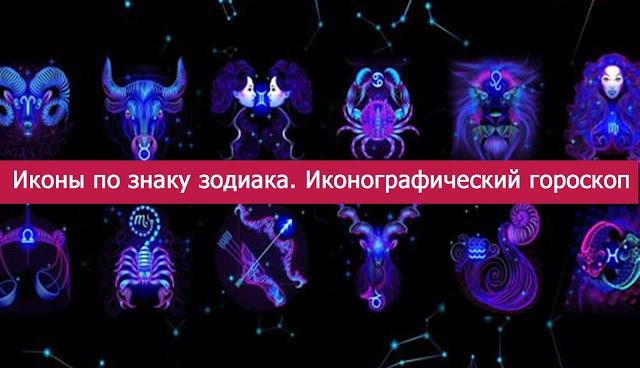 https://pp.userapi.com/c543105/v543105769/346ec/wpUU992UBoE.jpg