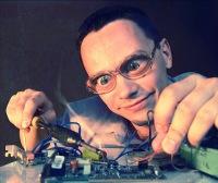 Спасибо.  Заказываю деталей кроме переменного резистора, 555-го таймера и транзистора IRF1405. permalink.