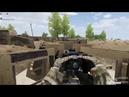 ArmA 3 | FrontLine | RHS | RUS VoIP | 30.06.2018 | R1