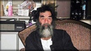 GEORGE BUSH LIED HERE IS TRUTH ABOUT SADDAM HUSSEIN FROM THE MAN WHO INTERROGATED HIM