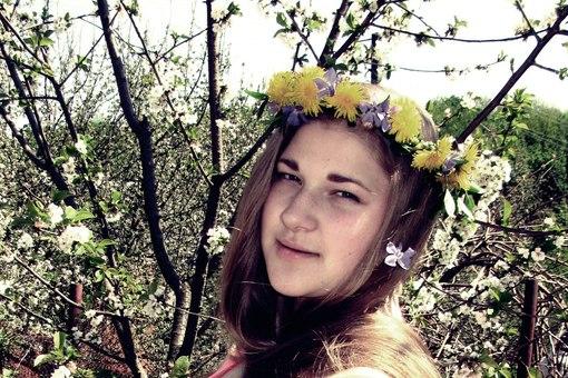http://cs607329.vk.me/v607329690/6c9f/y_E3P8MaYjM.jpg avatar