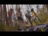 [Японский фильм про говно] — Жопа зомби:туалет мертвецов