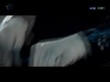 Junior Caldera &amp Natalia Kills Lights Out (Дзержинск ТВ)