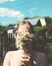 Таня Кутало фото #15