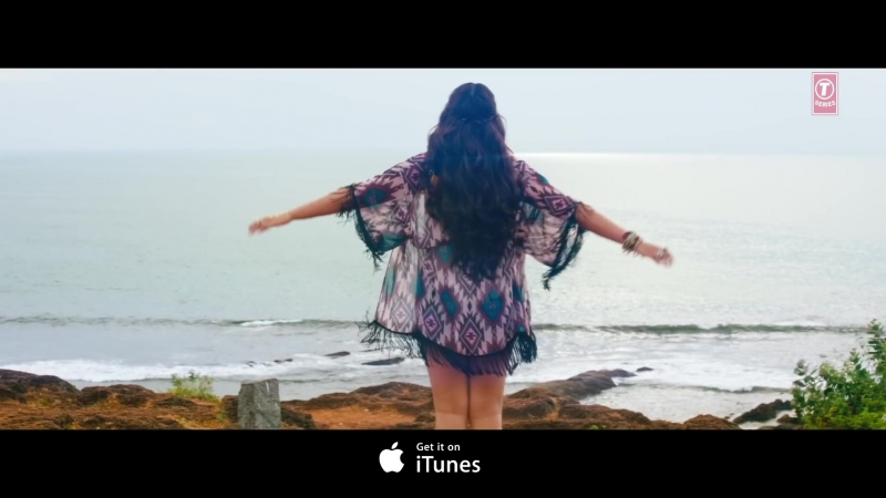Aaj Mood Ishqholic Hai Full Video Song ¦ Sonakshi Sinha, Meet Bros ¦ T-Series