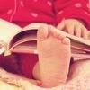 UKiBOOKi английские книги детям от 80 до 680 руб