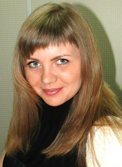 Наталья Завьялова, 6 февраля , Екатеринбург, id10054061