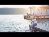 Таня Казакова - My Heart Will Go on (или предсвадебное love story Тани и Вовы)