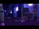 AMV clip Death March kara Hajimaru Isekai Kyousoukyoku   ( марш смерти под рапсодию параллельно го мира )