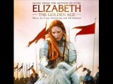 Elizabeth The Golden Age Soundtrack Mary's Beheading