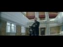 Miyagi Эндшпиль - Charisma (Документальный фильм) [Пацанам в динамики RAP ▶ Новый Рэп ]