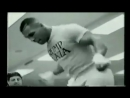 Mike Tyson Highlight Package - Keep it Up (1990) - SNAP