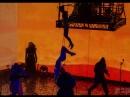 ПОДВЕШИВАНИЕ НА КРЮКАХ ЗА КОЖУ - HORROR SHOW - лучшее шоу на Хэллоуин