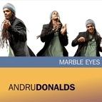 Andru donalds альбом Marble Eyes