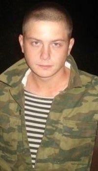 Алексей Турнов, 7 мая 1991, Мурманск, id47192384