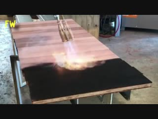 20 WoodWorking Tips and Tricks, Tools and Ideas You MUST Use _ FW Channel 2018