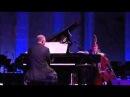 The Great Jazz Trio by Hank Jones - Mercy, Mercy, Mercy