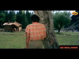 Jab ham jawan honge--Shabbir Kumar_Lata Mangeshkar_(Betaab(1983))_with GEET MAHAL JHANKAR (1).mp4
