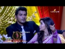 Meethi&Akash_-_Happy Valentine's Day💖💖💖💗💗💗💋💋💋😍😍😍