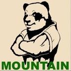 Mountain альбом Heavy Hits Live!