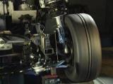 Работа подвески под нагрузкой (suspension's work under pressure)