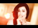 Yaarana Naghma _ Yaraana _ Pashto New Song 2015 HD