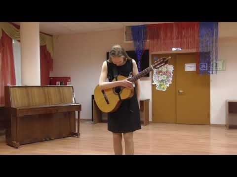 Ирена Ветчинина - Ни слова о любви, Не отдавайте меня никому