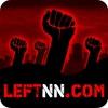 # Left NN