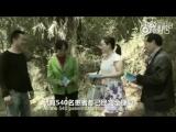 彭丽媛联大结核病问题高级别会议上发表英文视频讲话