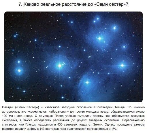 10 тайн космоса, которые недавно были разгаданы Астрономические открытия часто приводят к появлению вопросов без ответов. Однако в течение последнего года ученые всё-таки нашли разгадки к 10