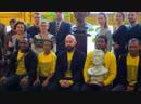 Россия и Папуа – Новая Гвинея подписали ряд соглашений   18 ноября   День   СОБЫТИЯ ДНЯ   ФАН-ТВ