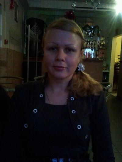Евгения Порублева, 8 июня 1986, Волгоград, id105412466